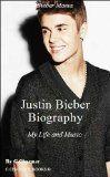 bazilbooks Justin Bieber Biography – My Life and Music – (Memoirs) – (Pop Music) - http://biographies.bazilbooks.com/bazilbooks-justin-bieber-biography-my-life-and-music-memoirs-pop-music/