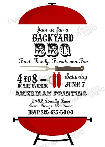 SocialSummerpartyinvitationprinting4 – Party Invitation Companies