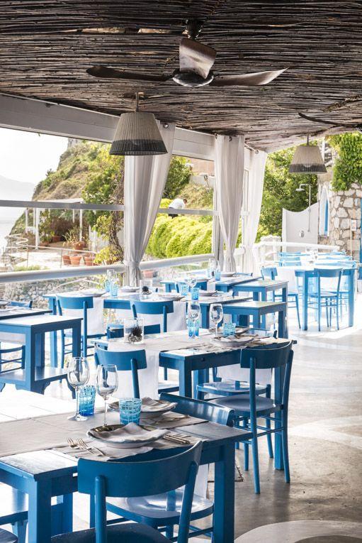 Lovely Outdoor Seating Con Immagini Bar Sulla Spiaggia