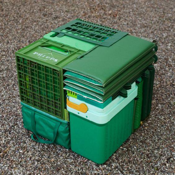 green_piece-1