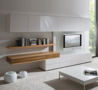 Browse Our Selection Of 15 Modern TV Wall Units For Wonderful Looking Livingu2026    Home Decorating   Pinterest   Tv Walls, Modern Tv Wall Units And Modern  Tv ... Part 78