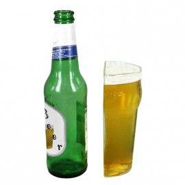 """Bierglas """"Half Pint"""""""