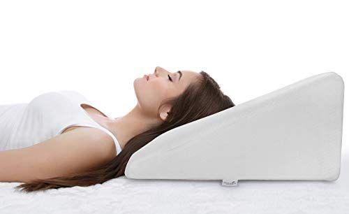 Pin On Best Pillows