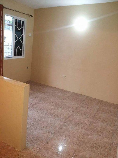 2 Bedroom Apt For Rent In Norbrook Kingston St Andrew Apartments Townhouse For Rent 1 Bedroom Apartment Bedroom Apartment