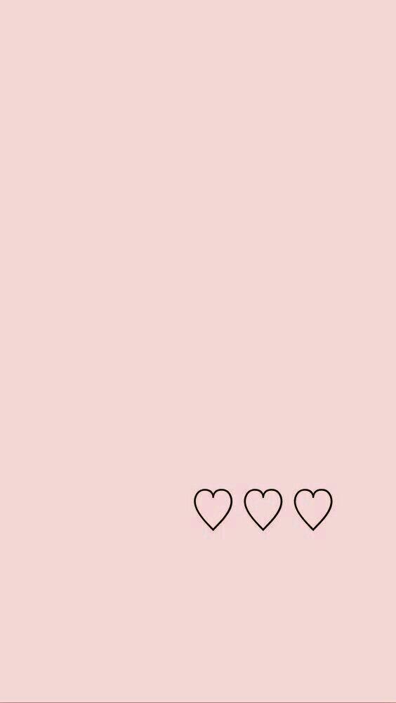 Sһoċҡyeyayayaya17 Cute Simple Wallpapers Wallpaper Iphone Cute Iphone Wallpaper