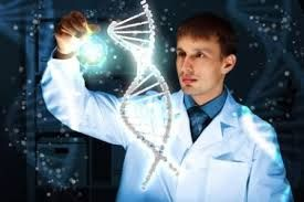 in demand science and technology careers - http://www.indemandjoboccupations.com/