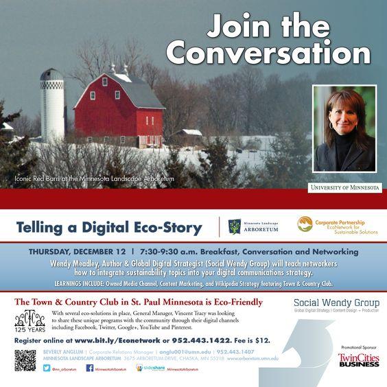 Digital Invitation is awesome invitation ideas