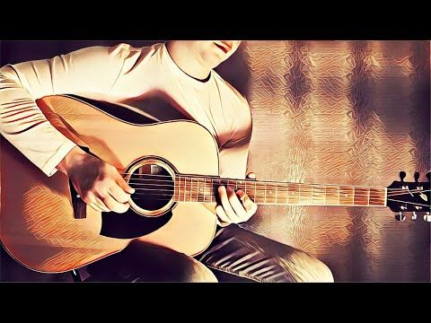 Boogie Woogie Blues On Acoustic Guitar Youtube Guitar Guitar Youtube Boogie Woogie