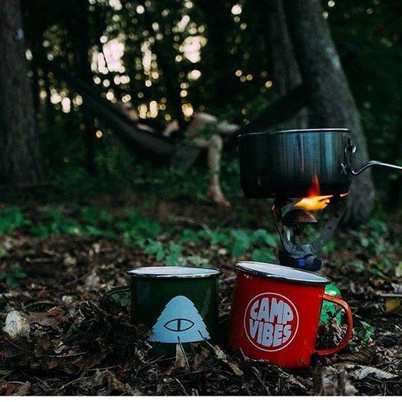 That illuminatti cup tho. LOL