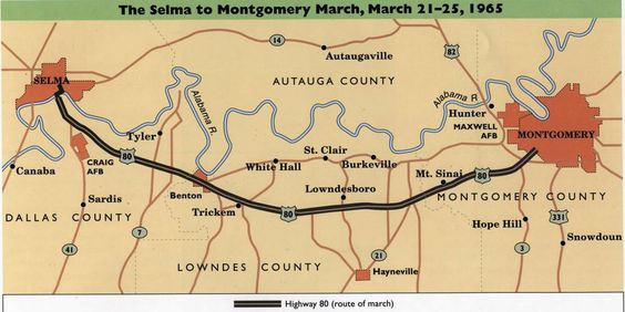 Black history month State university and Maps on Pinterest