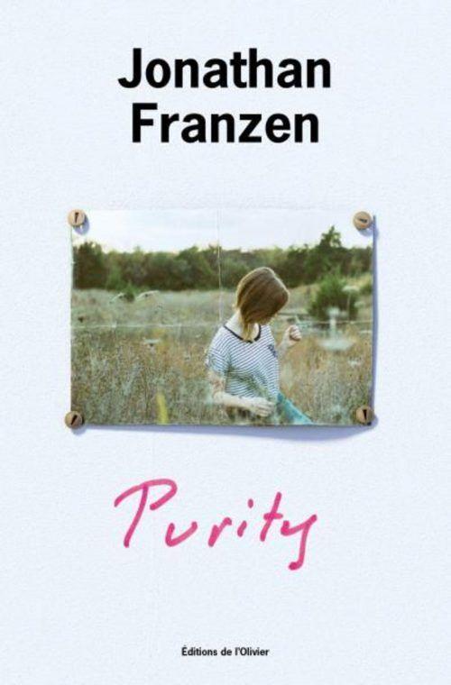 jonathan-franzen-purity