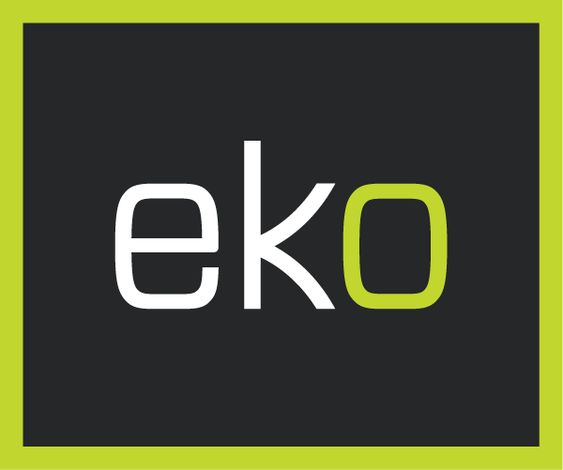 G1 collaborative | Eko Contract