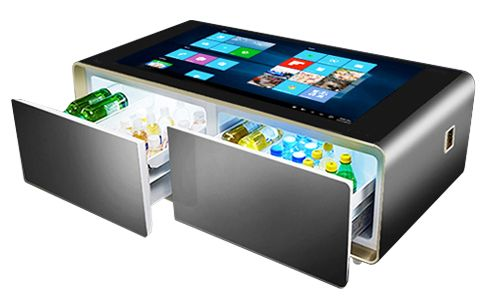 Pin On Idesign Multitouch Products