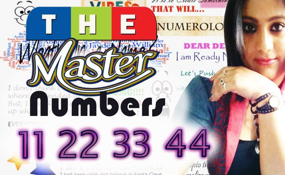 Biblical meaning of numbers 30 picture 2