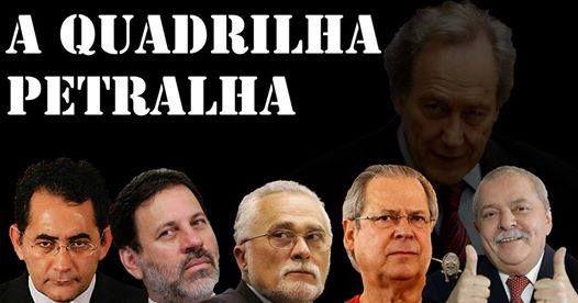Post  #FALASÉRIO!  : INDULTO DOS VAGABUNDOS....GRACAS A MAMAE NOEL DA Q...