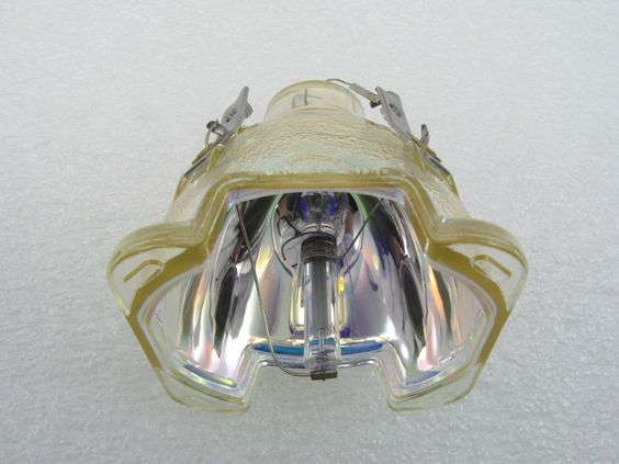 Find More Projector Bulbs Information about High quality Projector bulb…