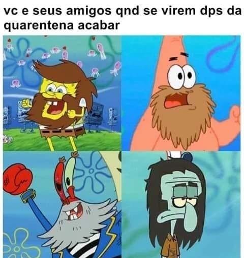 Pin De Sebastian L A Em Divertido Meme Engracado Memes Engracados Memes Engracados Whatsapp