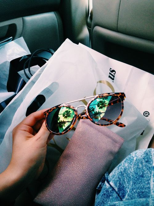 ray ban discount outlet  Ray bans, Sunglasses and Ray ban sunglasses on Pinterest