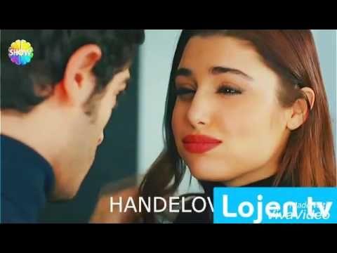 Pin On Turkish Celebrities Fans Drama