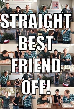 Straight Best Friend Off Without Downloading High Quality 720p Hd Mobile 84 Xcwme Best Friends Best Full Movies