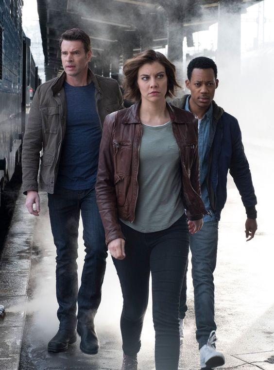 Why Whiskey Cavalier Is Called Whiskey Cavalier & More Questions, Answered+#refinery29