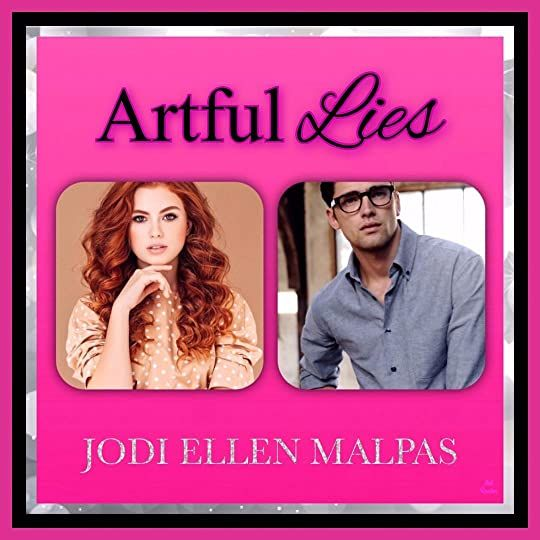 Artful Lies By Jodi Ellen Malpas Book Boyfriends Couples Characters Romance Books