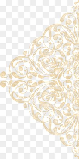 Lace Grain Free Pull Png Decorative Pattern Game Electricity Supplier Free Pull Decorative Pat Flower Art Drawing Floral Border Design Graphic Design Photoshop