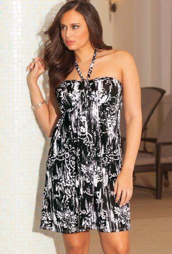 #black dress #2dayslook #duongdayslook #blackfashion  www.2dayslook.com