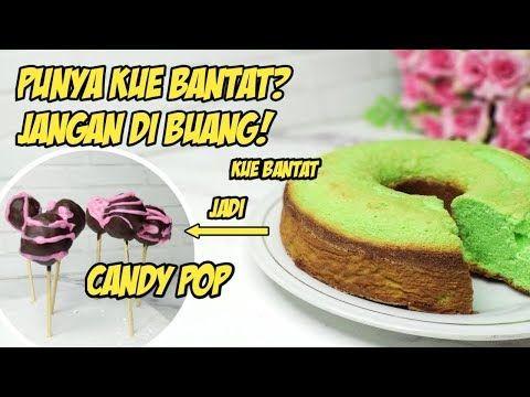 Ide Usaha Bisnis Dari Kue Bantat Cemilan Simple Resep Jajan 1000an Youtube Kue Cemilan Resep