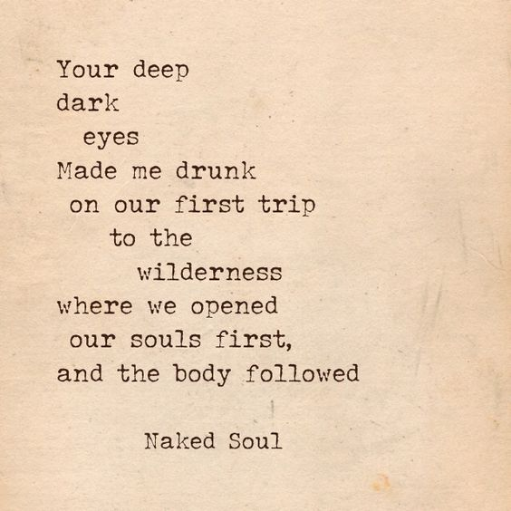 "The book ""Naked Soul: The Erotic Love Poems"" is now available to order worldwide and on amazon. Visit website to order your copy in time: http://www.nakedsoulpoems.com. Order today, as they will go away soon for Valentine's Day gift items for him and her. #NakedSoul #EroticPoem #Gift"