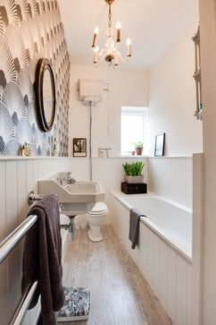 Great Bath Vanities New Jersey Thin Bathroom Modern Ideas Photos Shaped Tiny Bathroom Ideas Photos Rebath Average Costs Young Granite Bathroom Vanity Top Cost SoftAverage Cost Of Refinishing Bathtub Traditional Styling Small City Apartment   Eclectic   Bathroom ..