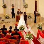 como elegir las flores para boda 150x150