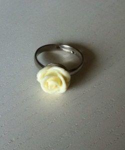 Verstelbare ring te koop bij Ekster Jewels