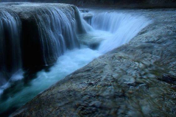 #Gunma #Waterfalls #Fukiware #Niagara