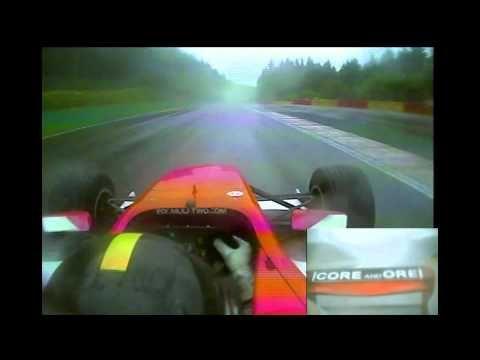 Condutor com bons reflexos - http://www.jacaesta.com/condutor-com-bons-reflexos/