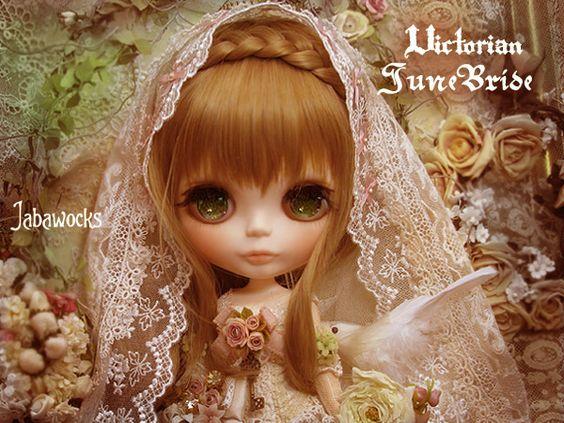 http://jabawocks.com/gallery_folder/bride1.jpgからの画像