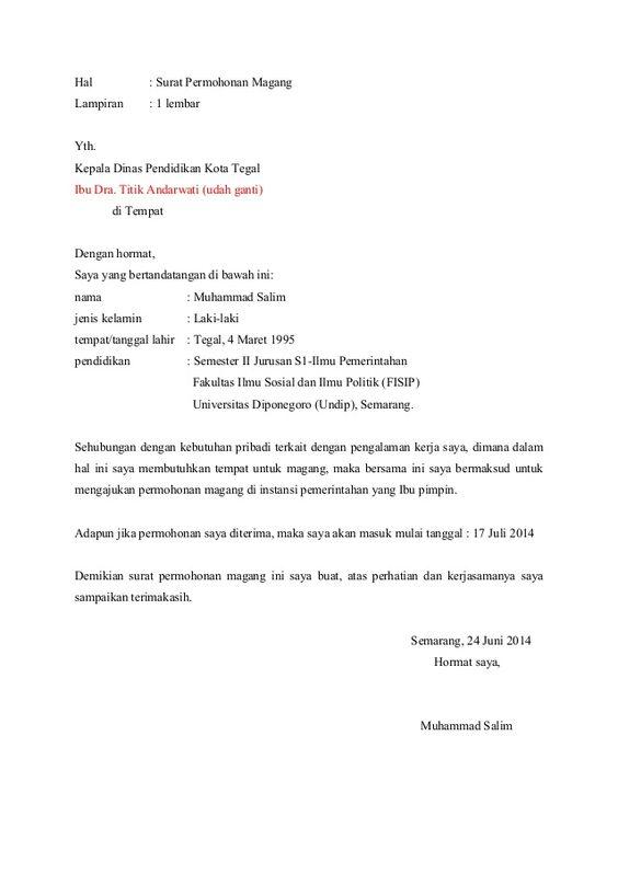 Pin Oleh Nasir Di Aaa Surat Pendidikan Ilmu Sosial