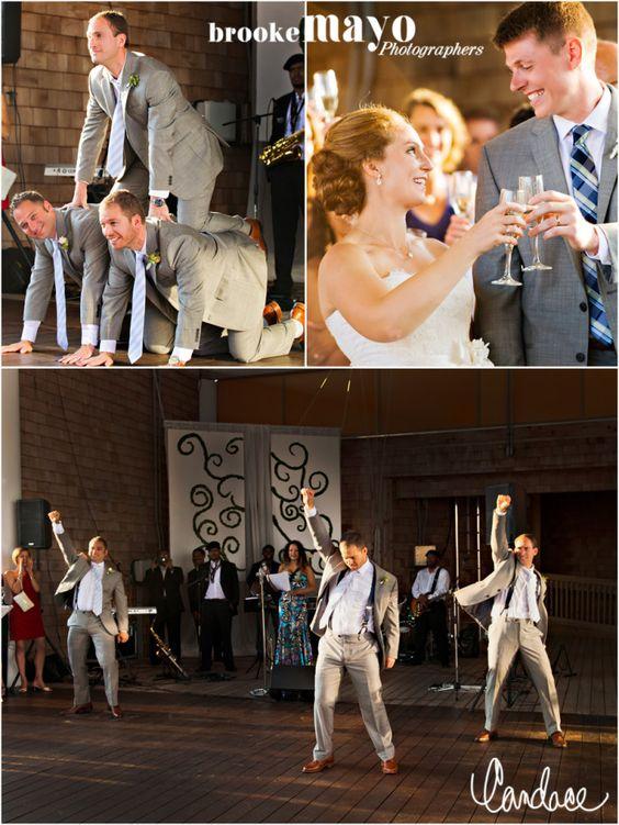 manteo wedding, Manteo, Outer Banks wedding, OBX wedding, destination wedding, Roanoke Island festival park, Candace Owens, Brooke Mayo Photographers, www.brookemayo.com