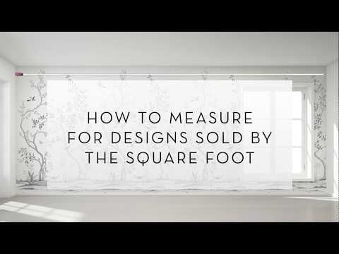 Maximize Square Footage Without Moving Home Improvement Square Footage Calculator Home Improvement Projects