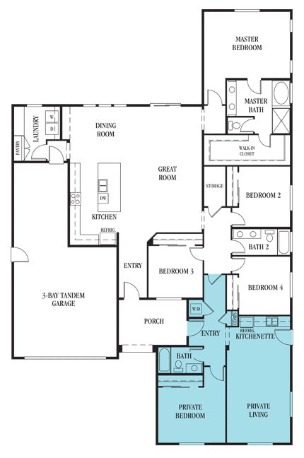 Floor Plans Bedrooms And Room Closet On Pinterest