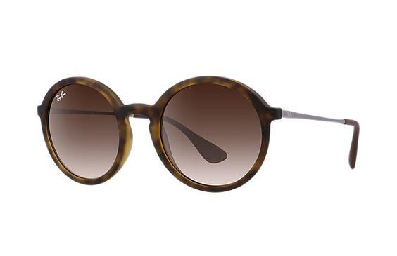 Ray-Ban RB4222 622/55 50-21 Rb4222  Sunglasses | Ray-Ban USA