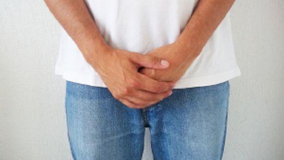 penectomía es la extirpación del pene