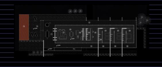 Casa Neelands | A4estudio :: Arquitectura y Desarrollo