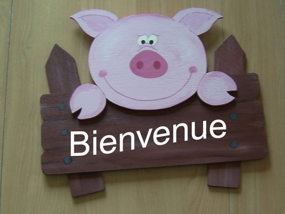 plaque_cochon copie.jpg (800×600)