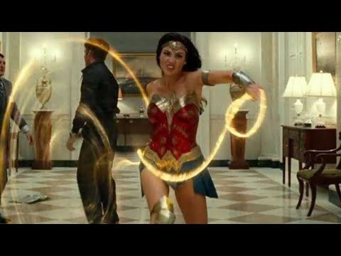 Chelsea S Place Latest Entertainment News Wonder Woman 1984 Of In 2020 Wonder Woman Gal Gadot First Wonder Woman