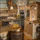 Home on the Range online: Dakota Ridge portfolio