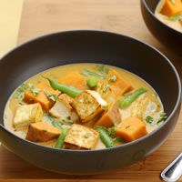 10 Delicious (and Cheap!) Tofu Dinners  - Delish.com