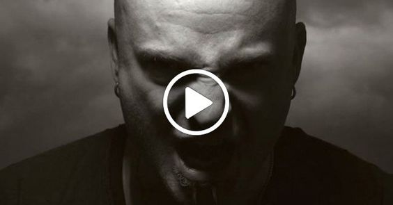 Watch the heavy metal band Disturbed's powerful cover version of Simon & Garfunkel's 'The Sound Of Silence' that'll tingle your ...