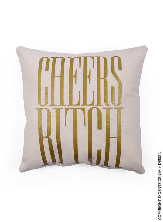 Pinterest The World's Catalog Of Ideas Custom Pillow Decor Coupon Code