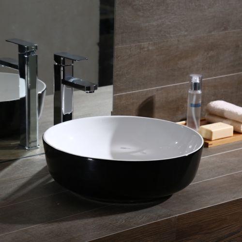 23+ Sink bowls on top of vanity inspiration